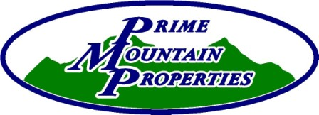 Commercial property for sale Pigeon Forge - Autumn and David with Prime Mountain Properties